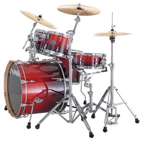 Sonor Essential Force Stage 3 AMF