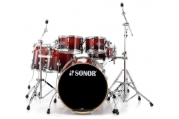 Sonor Essential Force Stage S Drive AMF