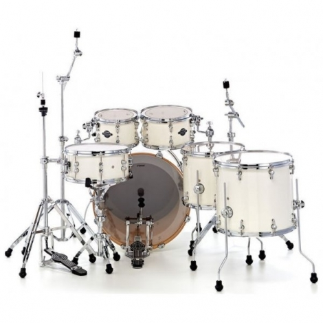 Sonor Essential Force Stage S Drive CW
