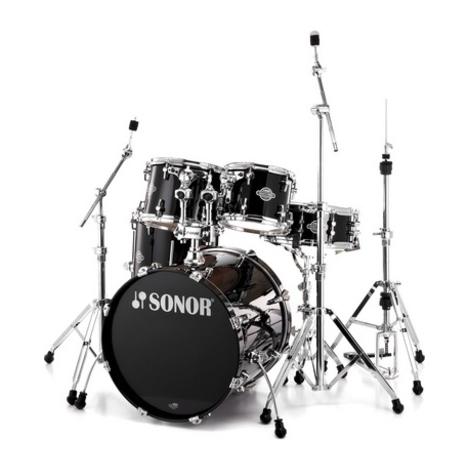 Sonor Select Force Studio PB