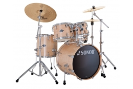 Sonor Select Force Studio Maple