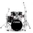 Sonor Select Force Stage 3 PB