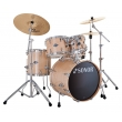 Sonor Select Force Stage 3 Maple