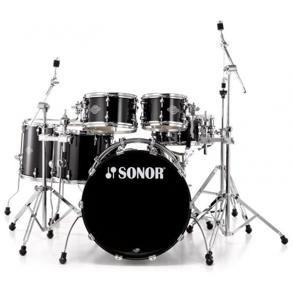 Sonor Select Force Stage S Drive PB