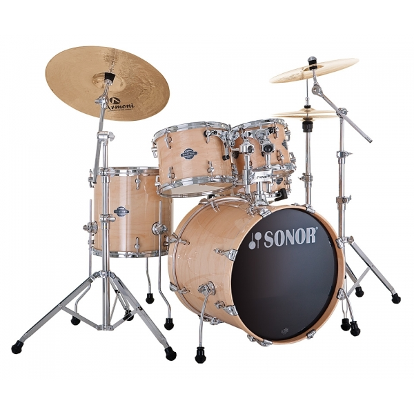 Sonor Select Force Stage S Drive Maple