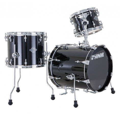 Sonor Select Force Jungle PB
