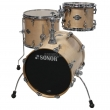 Sonor Select Force Jungle Maple