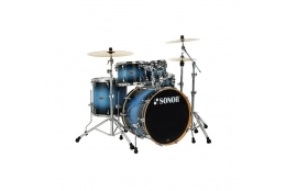 Sonor Select Force Studio BLGS