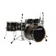 Sonor Select Force Studio TBB