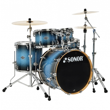 Sonor Select Force Stage 2 BLGS