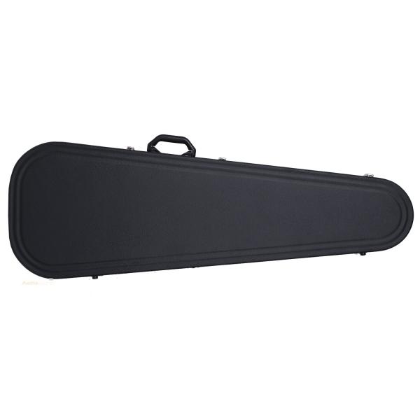 HISCOX Standard Peardrop Bass