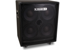 Line 6 410 Cab LowDown