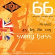 Rotosound RS66LD Swing Bass-Standard