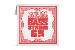 Ernie Ball 1665 .065 Nickel Wound