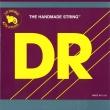 DR NLLH-40 Nickel Lo-Rider