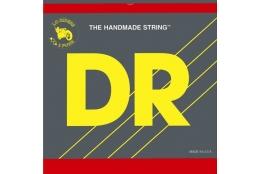 DR LH5-40 Lo-Rider
