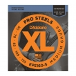 D'Addario EPS160-5 XL ProSteels Medium