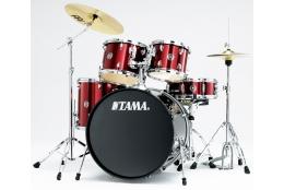 Tama S52KH5 VTR Swingstar