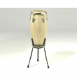 Sonor CR10 Requinto NHG