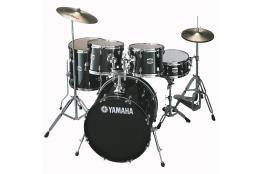 Yamaha GM2F5 Gigmaker BK