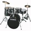 Yamaha GM0F5 Gigmaker BK