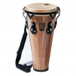 Sonor GCD8N Global Circle Drum - Natural