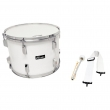 CTS 893.110 Marching Tenor Drum