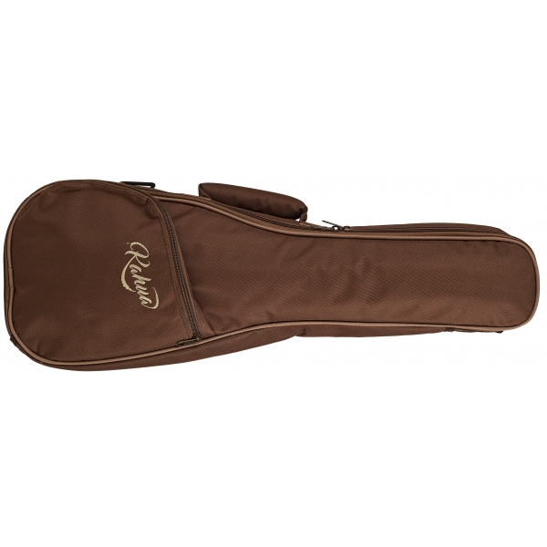 KAHUA Tenor Ukulele Gig Bag
