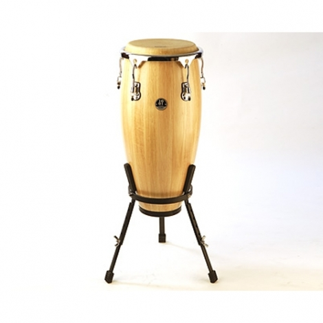 Sonor GQW11 Global Quinto NM