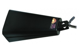 CTS 835110 Cowbell Salsa H 8''