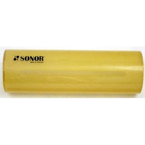 Sonor JT20 Jam Tube 20cm
