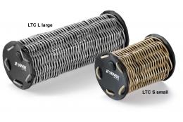 Sonor LTC S Tube Caxixi small