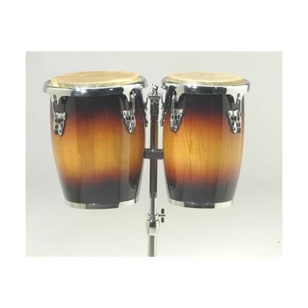 Sonor CMC0910 Mini Conga Set SHG