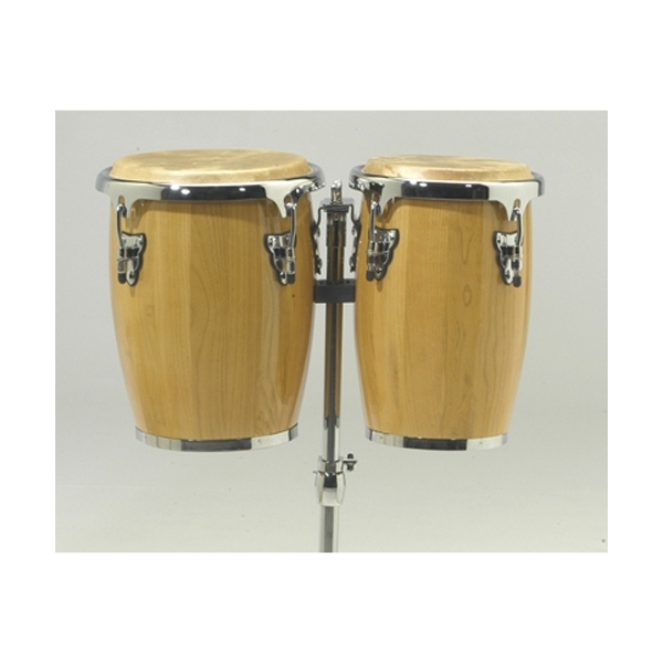 Sonor CMC0910 Mini Conga Set NHG