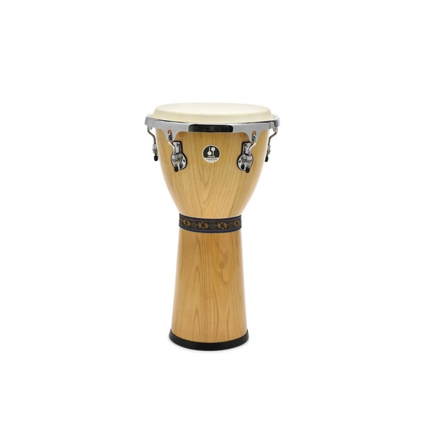 Sonor CD12 Djembe NHG