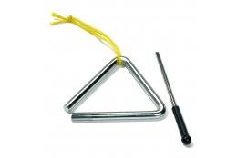 Sonor GTR10 Triangel 10cm