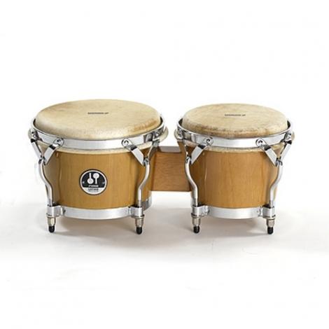 Sonor LBW7850 Latino Bongo NHG