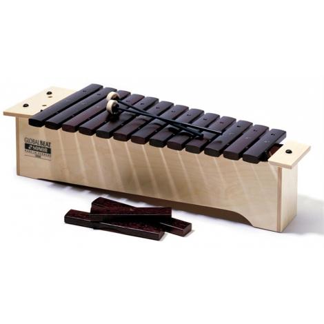 Sonor SX-GB Soprano Xylophone