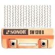 Sonor SW1318 B Strunenie 13'' 18 strún