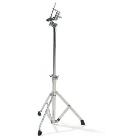 Sonor BST-L Sit-Down Bongo Stand stojan