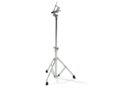 Sonor BST-L Sit-Down Bongo Stand stojan