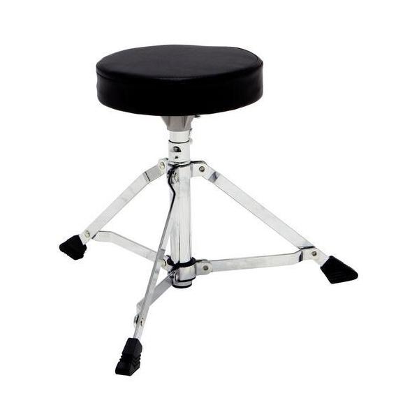 Basix 803090 stolička bubenícka Junior