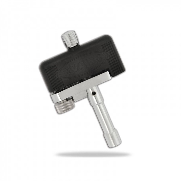Evans DATK - Torque key