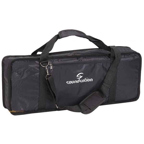 SOUNDSATION MC37A BAG