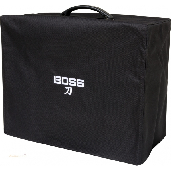 BOSS KATANA 50 AMP COVER
