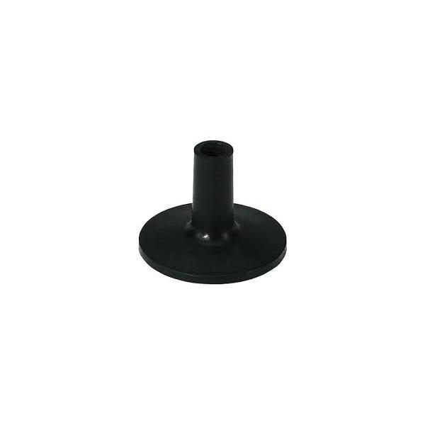 Basix 806160 Plast na činel. stojan