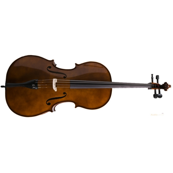 STRUNAL SCHÖNBACH Violoncello Solist 4/3we 3/4