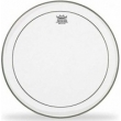 Remo PS0310-00 10'' PinStripe Clear blana