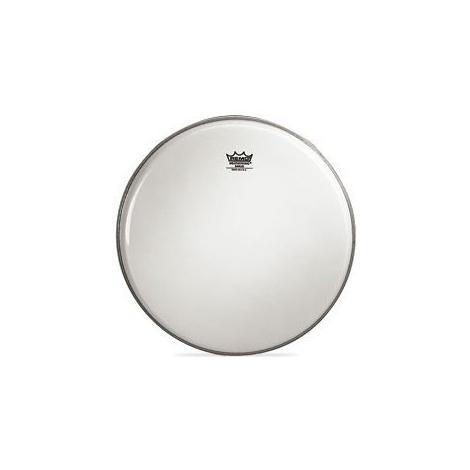 Remo BJ1112-L3 11-12/16'' Banjo blana