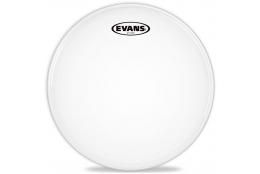 Evans 16'' GENERA G1 COATED B16G1
